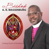 Picture of Bishop Massenburg